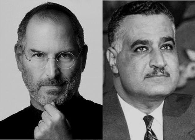 رؤوساء تنفيذيون عرب يدفعون مئات الآلاف من الدولارات لشراء الكاريزما!
