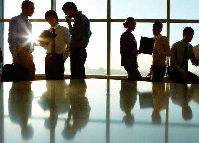 دراسة: عوائق تحول دون تحقيق الموظفين تطلعاتهم عند التقاعد