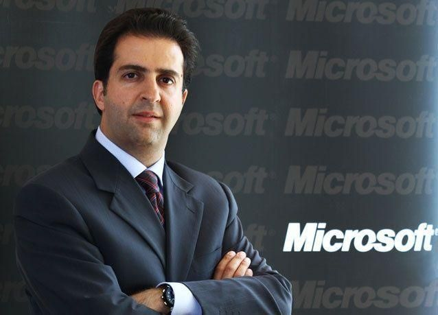 """مايكروسوفت: استضافة مسابقة كأس التخيّل """"اون لاين"""""""