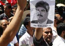 """زعماء تونس يهدفون لابرام اتفاقية جديدة لاقتسام السلطة خلال""""الساعات المقبلة"""""""