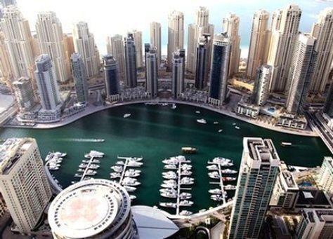 بنك إتش إس بي سي: ارتفاع كلفة المعيشة في الإمارات مصدر قلق
