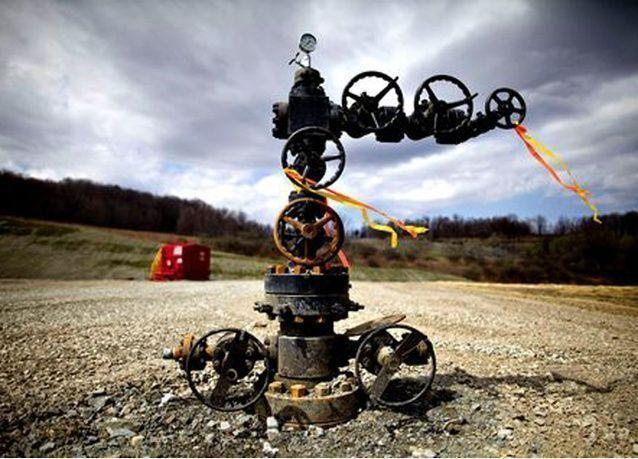 النفط الأمريكي مستقر فوق 105 دولارات