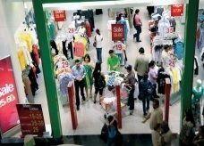 79 ٪ من المستهلكين في دبي متفائلون بتحسن الظروف المادية