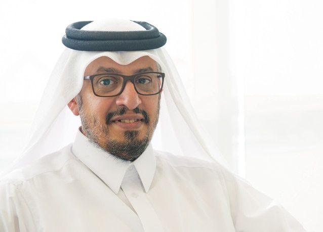 الصناعات الصغيرة والمتوسطة في قطر.. هل تلبي الاحتياجات؟
