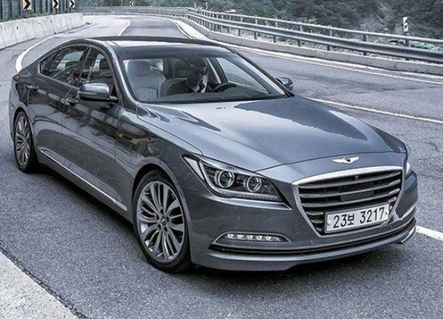 سيارة جديدة تمنع ارتكاب مخالفات السرعة الزائدة ، فهل ستمنح السلطات ترخيصا لبيعها؟