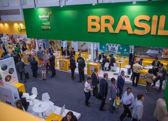 عودة كبيرة لمبيعات اللحوم البرازيلية للسوق السعودي بقيمة متوقعة تصل إلى 120 مليون دولار لعام 2016