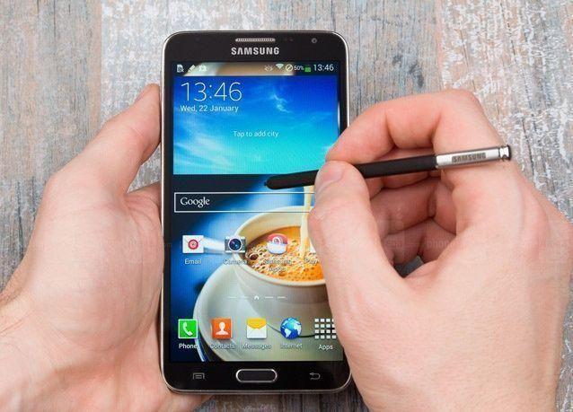 بالصور: أفضل 10 هواتف ذكية بشريحتين في 2015