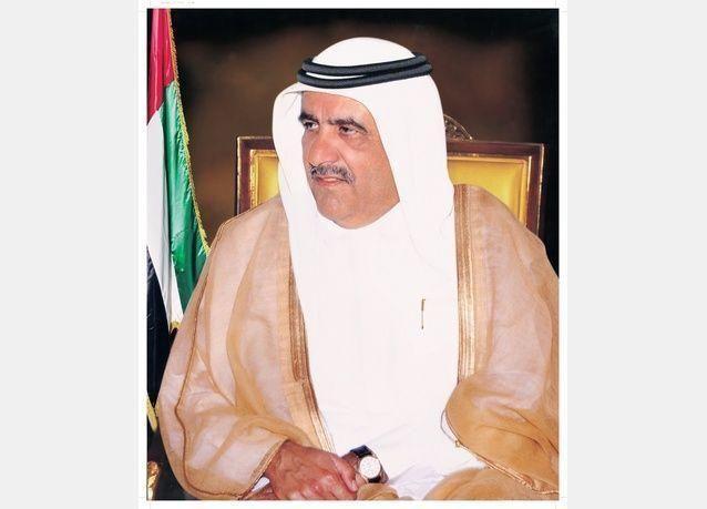 الإمارات: صرف رواتب موظفي الوزارات والجهات الحكومية الاتحادية بتاريخ 14 يوليو الجاري