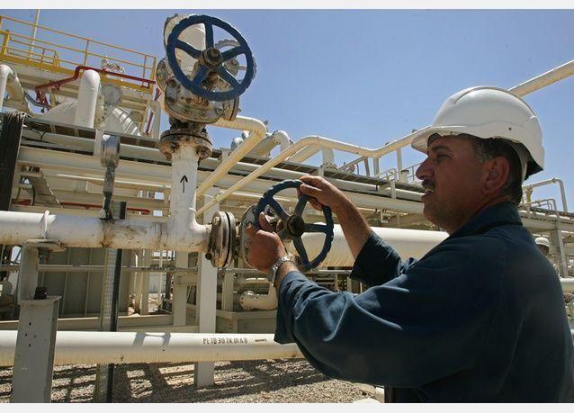 السعودية: الاستهلاك المحلي بلغ 114 مليون برميل نفط بنسبة 19%