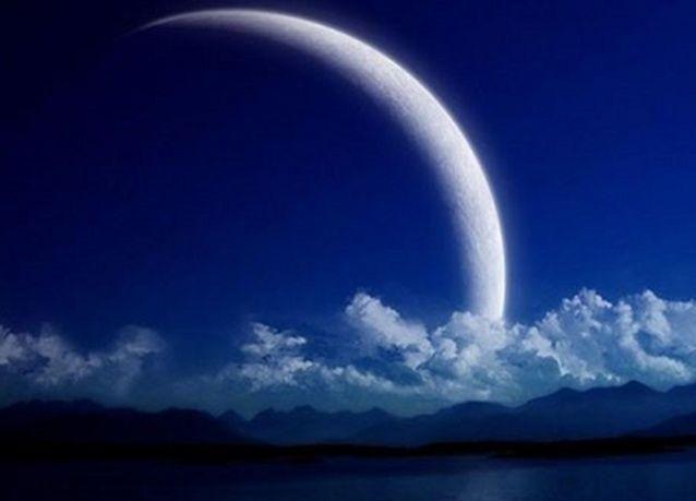 باحث فلكي: الخميس أول أيام شهر رمضان المبارك