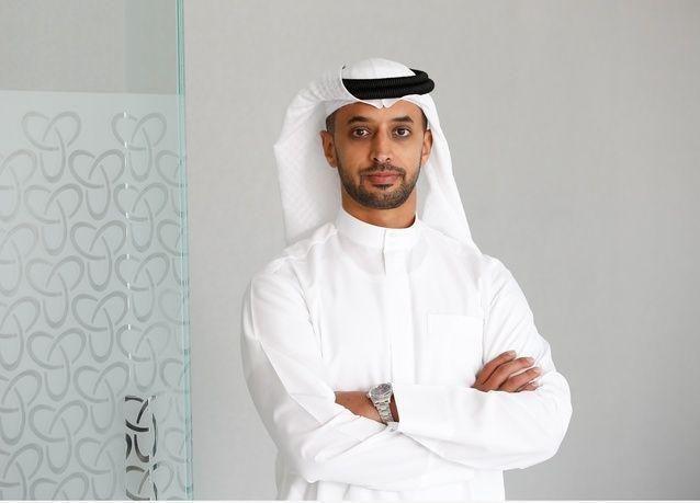 عدد الشركات الأعضاء في مركز دبي للسلع المتعددة ينمو 10% في النصف الأول من 2015