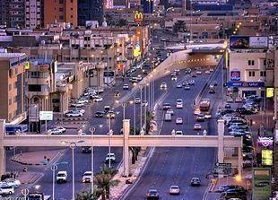 السعودية: 99 مليون ريال لتنفيذ أطول جسر في منطقة الإحساء