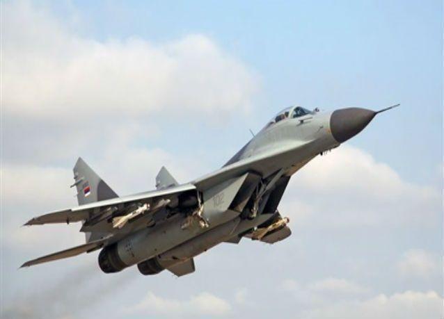 روسيا ستستكمل سحب معظم قواتها من سوريا في غضون يومين أو ثلاثة