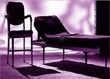 نصف مليون سعودي وسعودية يراجعون العيادات النفسية