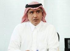 المهندس زياد أبا الخيل: المصرفية التجارية أخفقت في مواكبة المستجدات