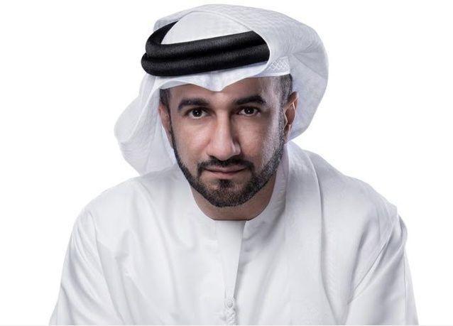 صندوق محمد بن راشد لدعم المشاريع يضاعف قرض التأسيس إلى مليون درهم