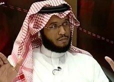 """صاحب """"تحرشوا بالكاشيرات"""" يقول إن خلوة الرجل مع الشاب الوسيم حرام"""