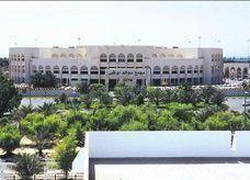 أبوظبي: إدانة أب وابنه بالاستيلاء على 100 مليون درهم عبر إنشاء محفظة استثمارات وهمية