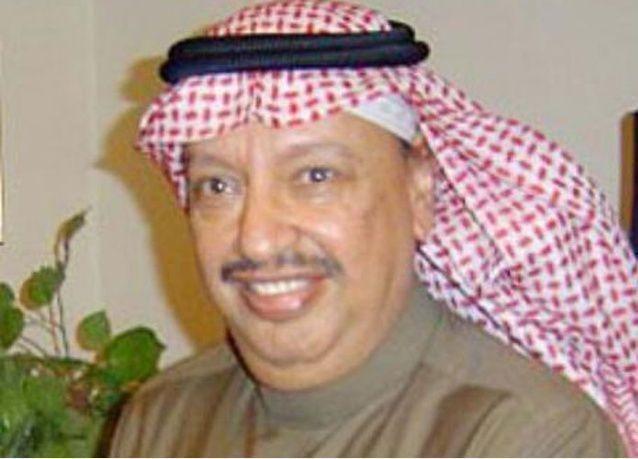 وفاة الملحن السعودي عدنان خوج بعد صراع مع المرض