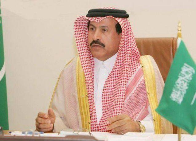 إحباط محاولة لاغتيال سفير السعودية بلبنان وضبط اثنين من المتورطين
