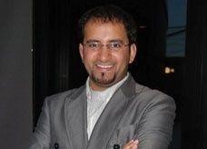 مبتعث سعودي يبتكر جهازاً للكشف المبكر عن السرطان