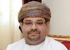 الرؤية: تدشين أول صندوق استثماري متوافق مع مبادئ الشريعة الإسلامية في عمان