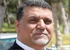 """الأردن : العايد رئيسا لمجلس إدارة """" الرأي """" والحياري رئيسا للتحرير"""