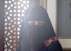 بريطانية مسلمة في دبي تساهم بنشر فهم ثقافة المنطقة