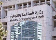 الأردن يشتري 100 ألف طن قمح و 150 ألف طن شعير
