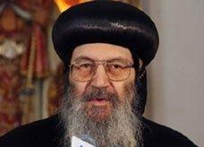 """مسؤول قبطي مصري يطالب المسيحيات """"بالإقتداء بالمسلمات في الاحتشام"""""""