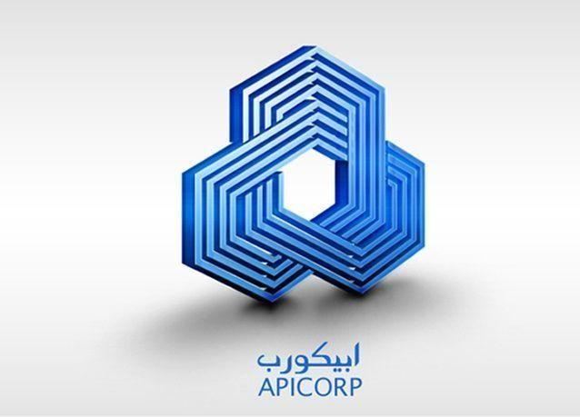 أبيكورب تنجح بإصدار صكوك بقيمة 500 مليون دولار