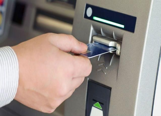 تعويضات عن الحسابات البنكية المسروقة مالياً شريطة الاتفاق مع شركات التأمين