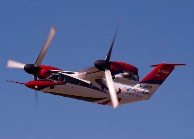 الإمارات توقع مذكرة تفاهم لشراء 3 طائرات جديدة