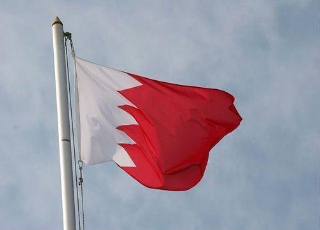 البحرين تعلن قطع علاقاتها الدبلوماسية مع إيران وتطرد سفيرها من المنامة