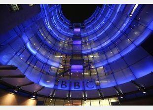 البي بي سي تجهض مشروعا بعد أن كلفها أكثر من 98 مليون جنيه إسترليني!