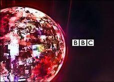 تعيين صحافي ليبي رئيساً لبي بي سي عربي