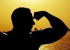حقن الهرمونات وبروتينات تضخيم العضلات تتسبب بمضاعفات خطيرة والموت أحيانا