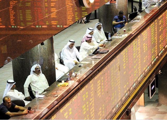 جرير السعودية توصي بتوزيع 2.05 ريال للسهم عن الربع الثالث