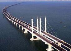 خبراء: عمر الجسور بدول الخليج أقل من الدول الأخرى