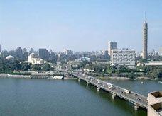 أكثر من 20%.. القاهرة تخفض الضرائب على الاستثمارات السعودية في مصر