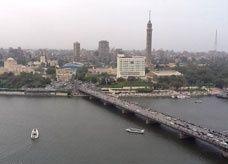 ارتفاع حجم تحويلات المصريين بالخارج إلى 17.4 مليار دولار