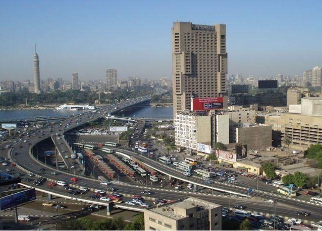وزارة الإسكان المصرية تطالب شركة عقارية سعودية بمليار جنيه