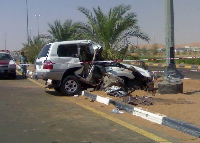 """ارتفاع أسعار تأمين السيارات بالسعودية 400 %.. و""""مبررات الشركات غير مقنعة"""""""