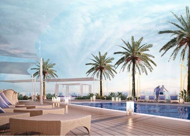 """مجموعة الحكير و""""كارلسون ريزيدور"""" تعلنان عن 4 فنادق جديدة في السعودية والإمارات"""