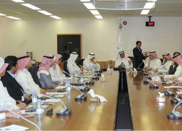 منظمة الرؤساء الشباب: تراجع الثقة باقتصاد المنطقة العربية مسجلاً أدنى مستوى له خلال 3 سنوات