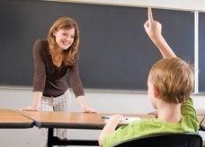 3 أولويات رئيسية للنهوض بالتعليم