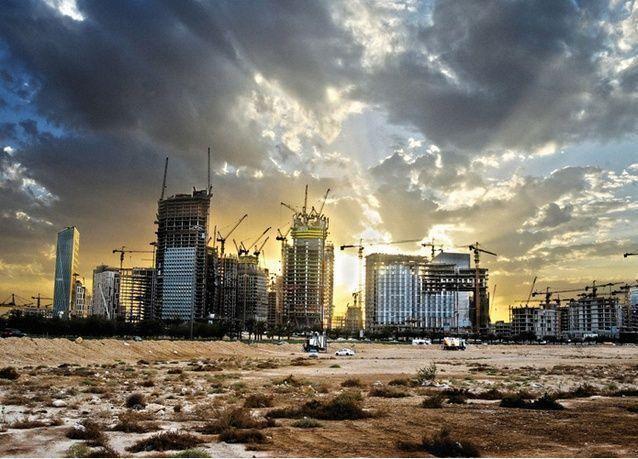السعودية وقطر والإمارات من بين أعلى 20 دولة في تكاليف الإنشاء ومواد البناء