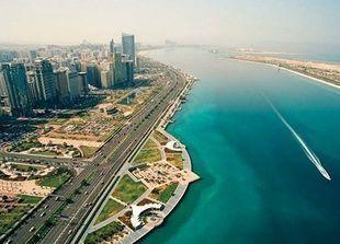64 دولة تعفي مواطني الإمارات من التأشيرة المسبقة خلال هذا العام