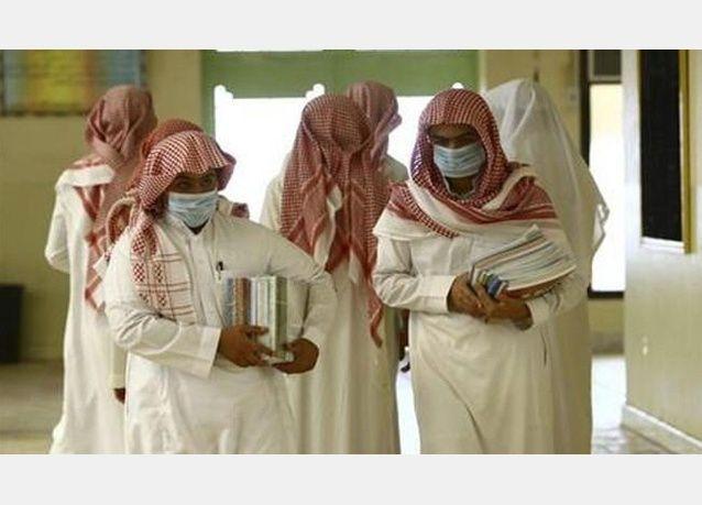 السعودية: أول مصاب بالكورونا معزول وبصحة جيدة