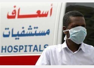 الرياض: وفاة سيدتين سعوديتين بفيروس كورونا وإصابة رجلين
